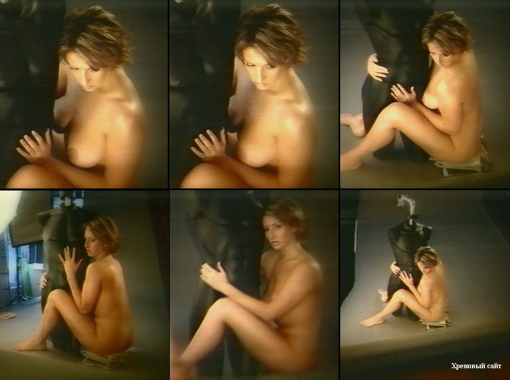 видео фото, скандалы с актрисами голыми другом
