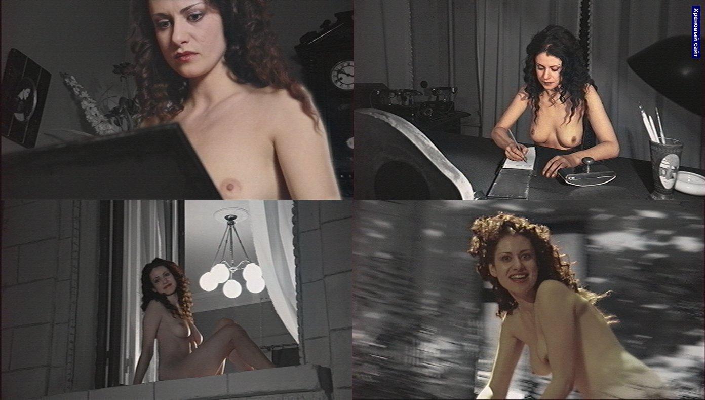 prostitutki-v-andrushevke