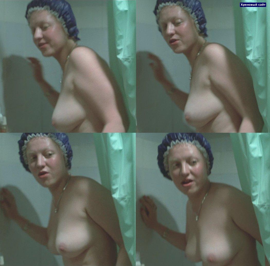 юлия меньшова фото голая