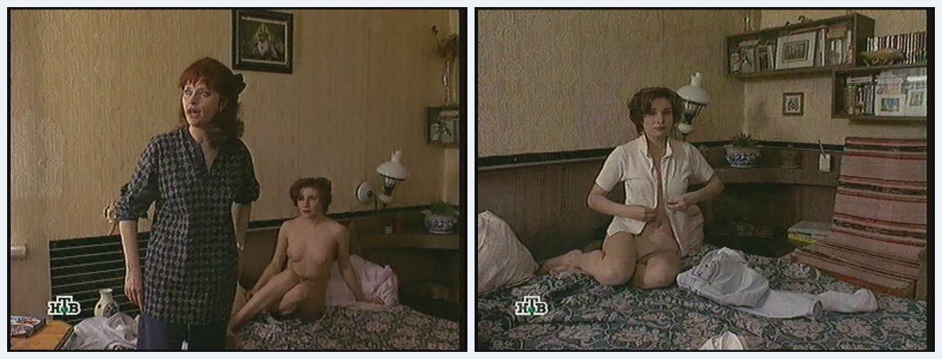 утренние шведский порно сериал подкидыш пиздец