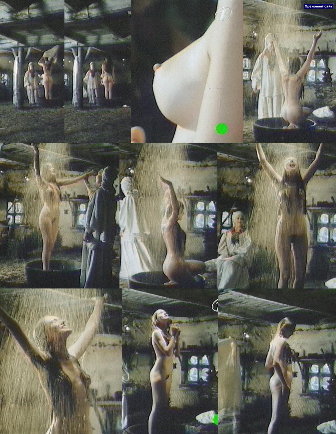 Сумская ольга порно фото
