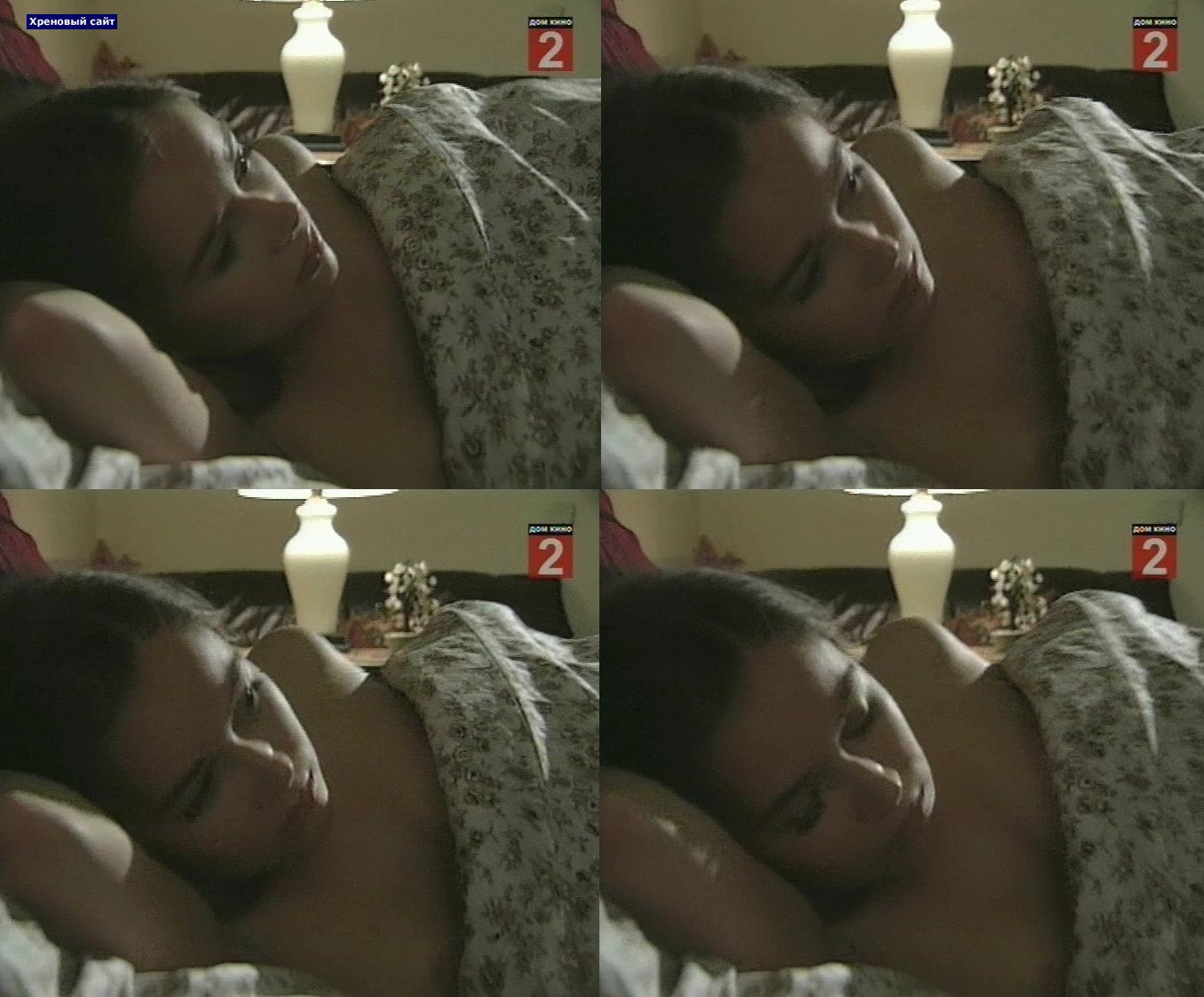 Порно фильмы Эротические фильмы Full hd 1080p порно