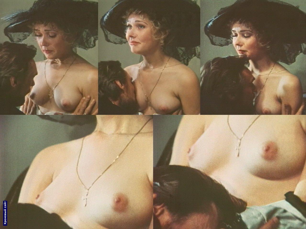 эротика фото фейки советских актрис ролики как